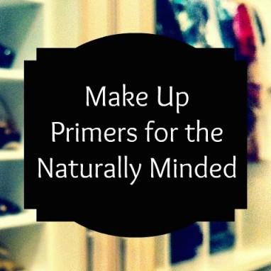 Make-Up-Primer--1024x771