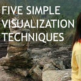 Visualization-Techniques