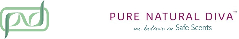 Pure Natural Diva Coupons and Promo Code