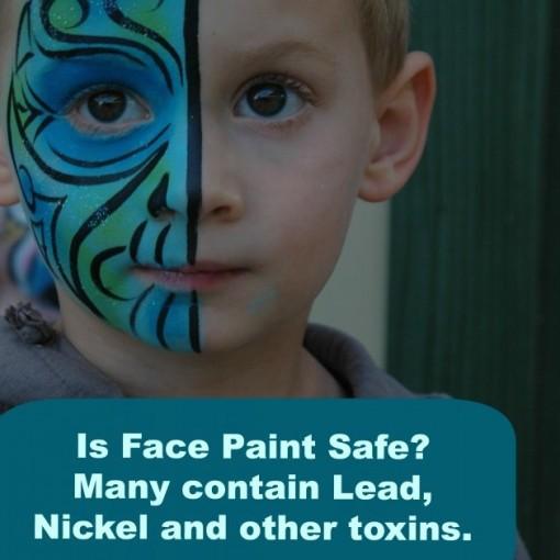 Ben-Face-Paint-680x1024