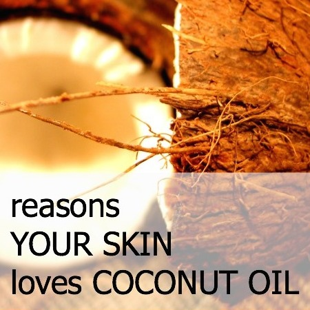 Benefits-of-Coconut-Oil-for-Skin-Horizontal