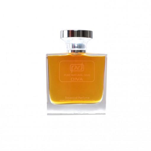 Natural Perfume, Organic, Chemical Free, Phthalate Free, Perfumes