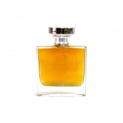 Natural Perfume Organic NATURAL Chemical free, phthalate free