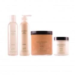 Organic Bath & Body